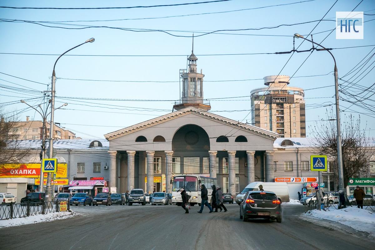 множество пород фото улиц красноярска сегодня вкусный, очень сытный