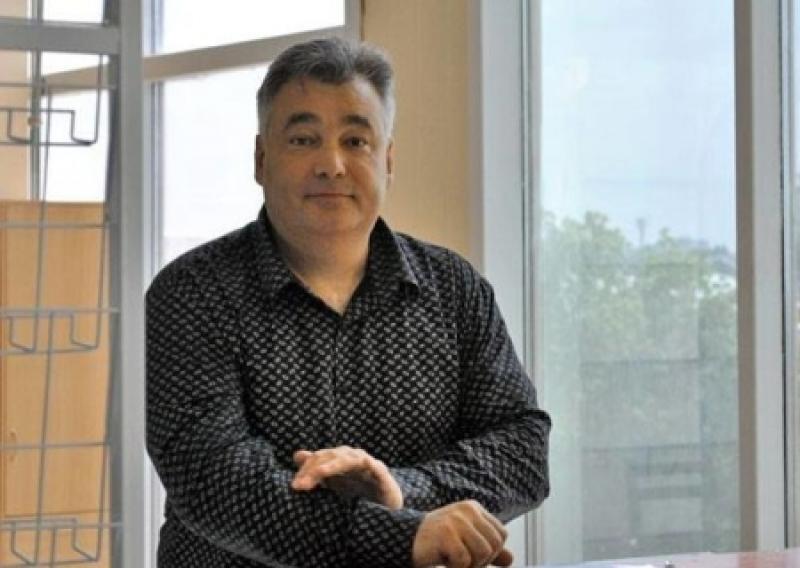 Операция «Реинтеграция»: патриоты требуют тотальной дерусификации Донбасса и лишения жителей ЛДНР избирательных прав