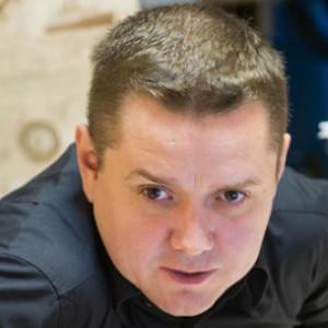 Сергей Колясников: Участие в «Евровидении» бьёт по престижу нашей страны россия