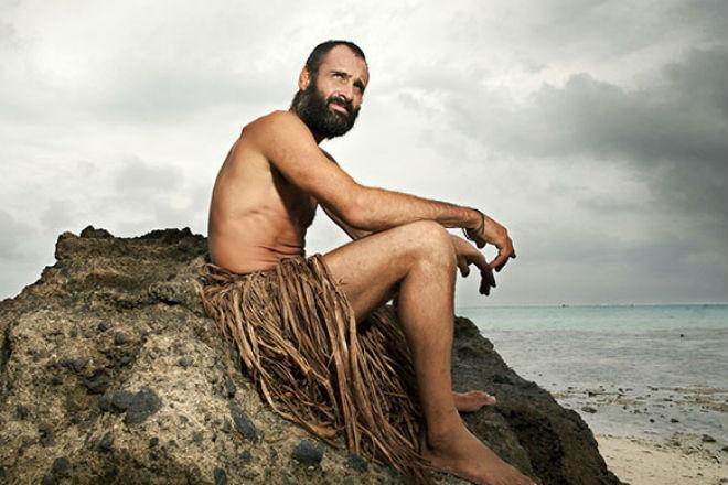 Выжить любой ценой: одиночки, сумевшие продержаться на необитаемом острове