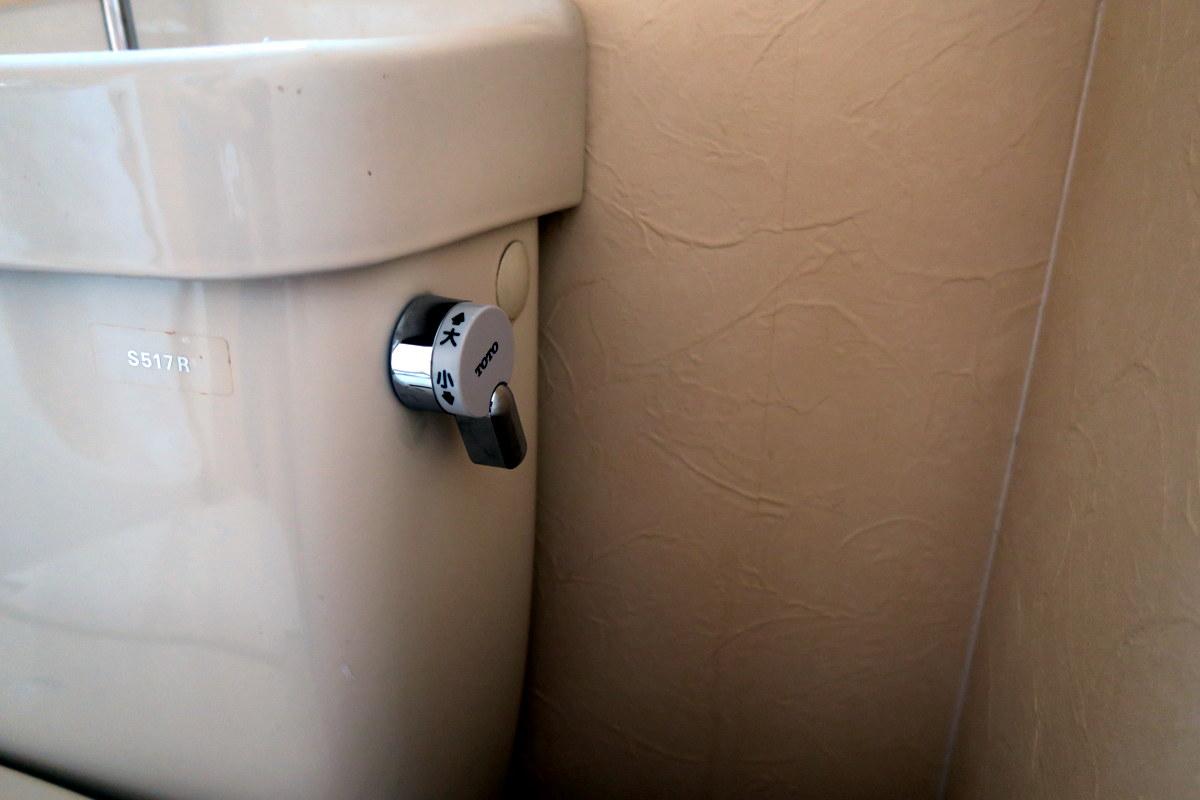 Японские туалеты будущего гигиена,общество,путешествия,сантехника,туалет,япония