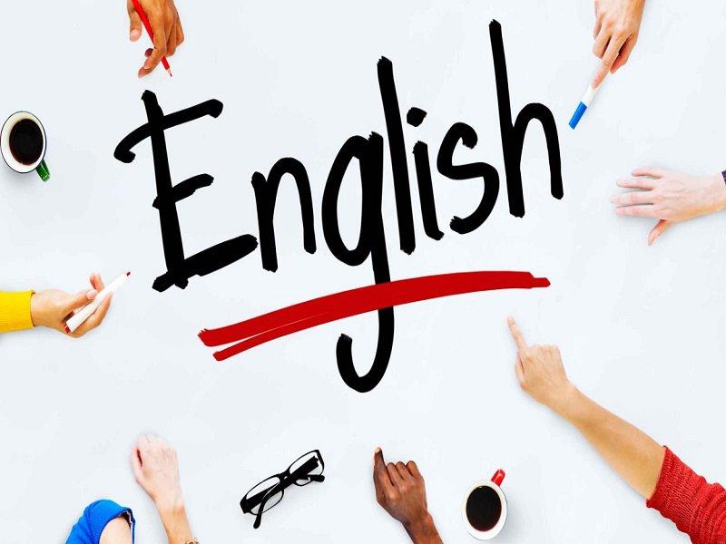 Чтобы быстро выучить английс…