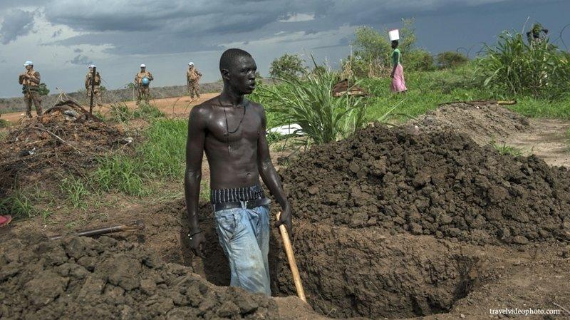 4. Судан африка, путешествия, экстрим