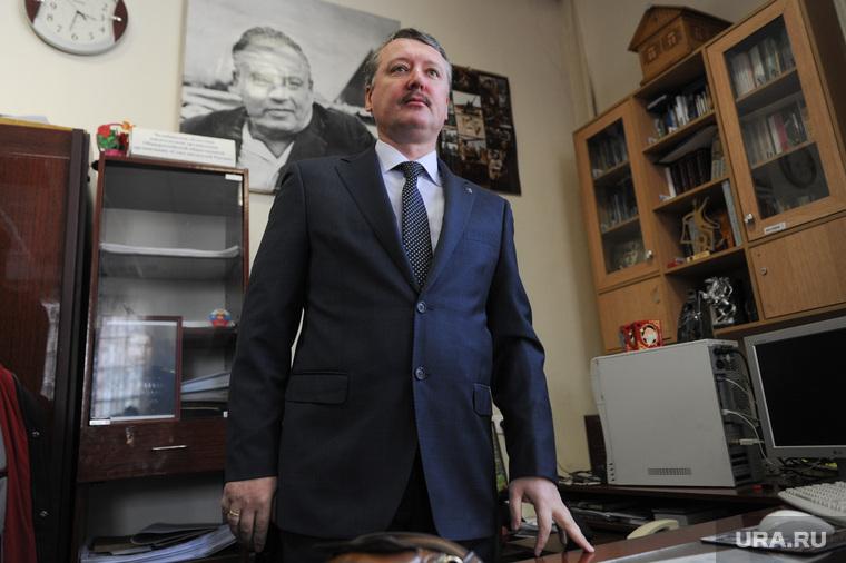 Стрелков раскрыл, кто забросил украинских боевиков в Минск. И почему Лукашенко молчит Белоруссия,выборы,Лукашенко,общество,политика,протесты