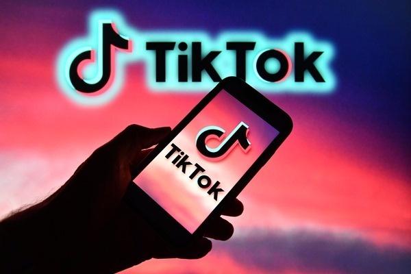 Ростуризм заказал ролики для TikTok о турпотенциале России за 865 тысяч рублей власть,госзаказы,россияне,тик ток,туризм