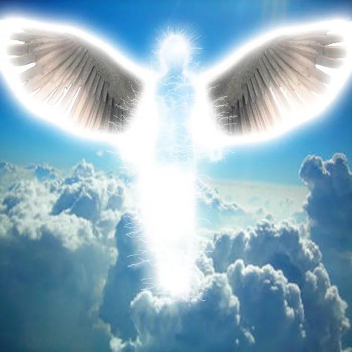Ангелы хранители картинки фото