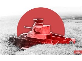 Победа над Японией: операция на Шумшу переломила ход освобождения Курил история
