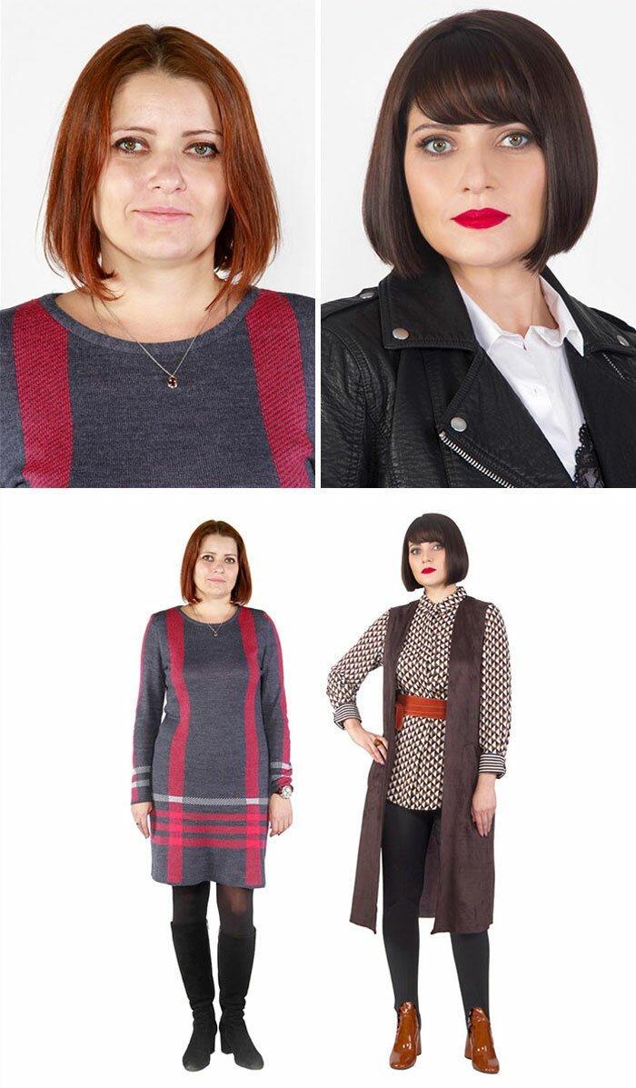 Светлана, 37, преподаватель в университете Стиль, красиво, красота, макияж, преображение, стилист