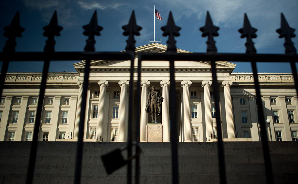 Секретно и без последствий: чем оказался «кремлевский доклад»