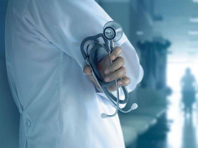 «У нас маски негде производить – их делают в Китае» Насколько Россия готова к приему пациентов с коронавирусом здоровье,здравый смысл,коронавирус,медицина