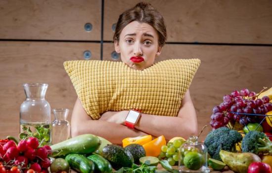 Чего категорически нельзя делать во время диеты: основные запреты для желающих добиться результатов