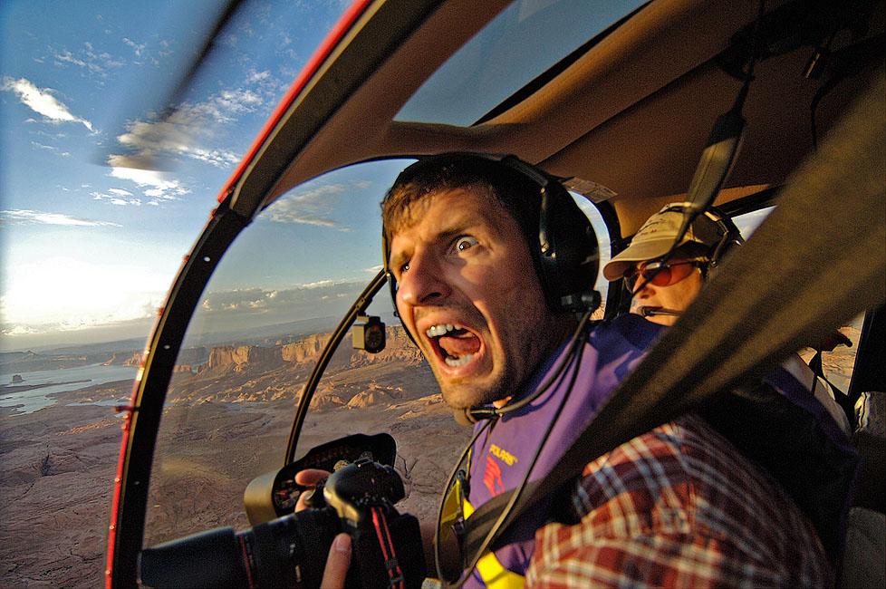 является прикольные фото с авиацией тонкий фарфор