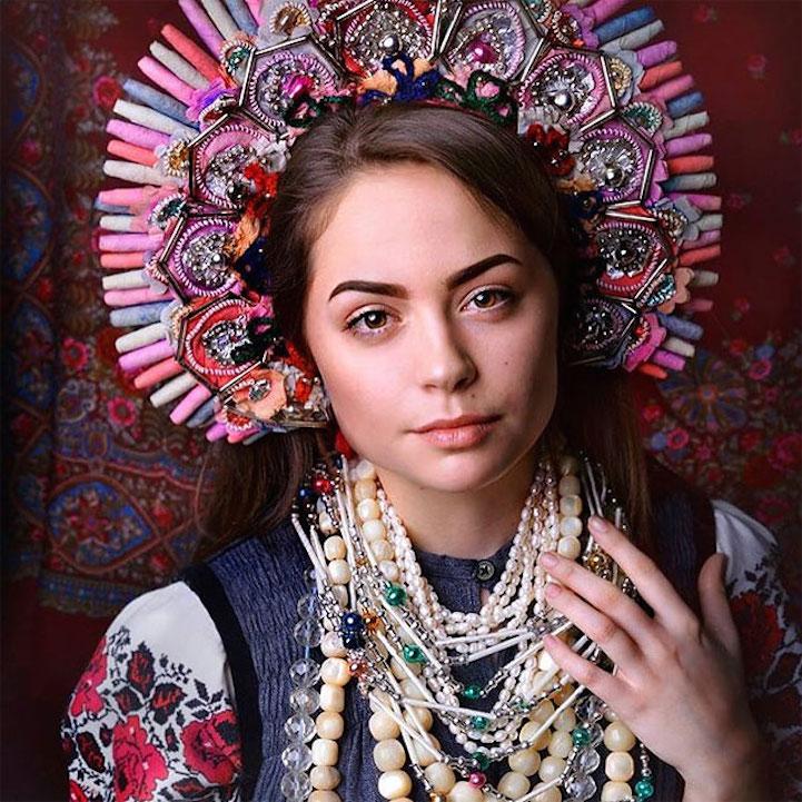 продаже художественная фотография украина могилу выгодным ценам