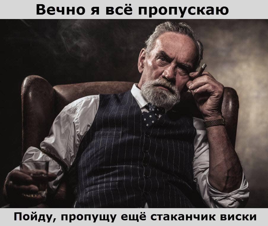 - Больной, скажите, вы верите в реинкарнацию?... Весёлые,прикольные и забавные фотки и картинки,А так же анекдоты и приятное общение