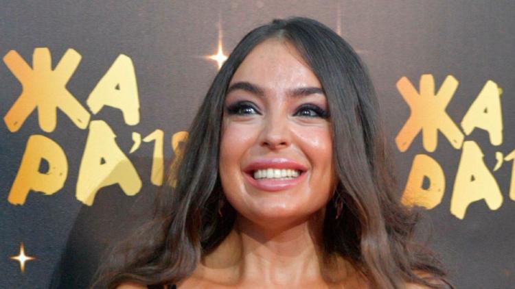 Агаларов объяснил, почему скрывал от родных развод с дочерью президента Азербайджана Шоу-бизнес
