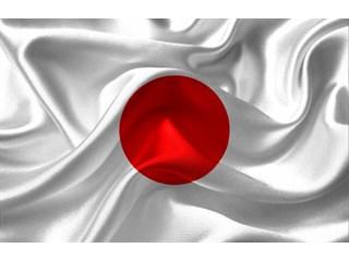 Победа над Японией началась на озере Хасан и в степях Халхин-Гола