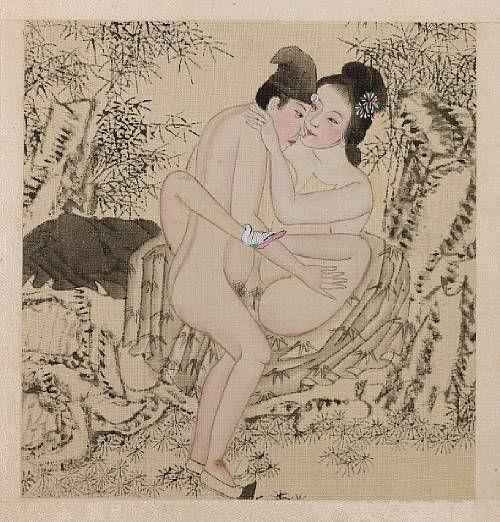 Минет вид японский эротика китайский изабелла