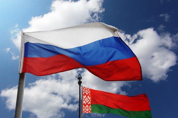 Белоруссия отказалась от имп…