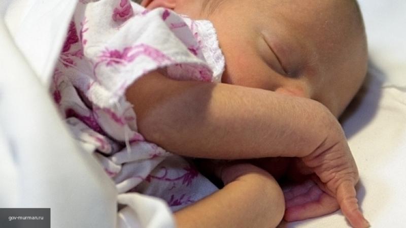 Двух несовершеннолетних детей органы опеки изъяли из наркопритона в Красном Селе