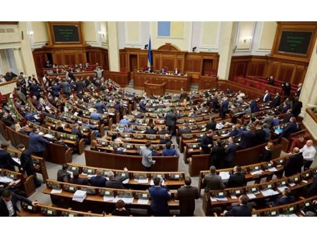 «Рошен-аристократия» Лондона ждет «зе-дебилов»? украина
