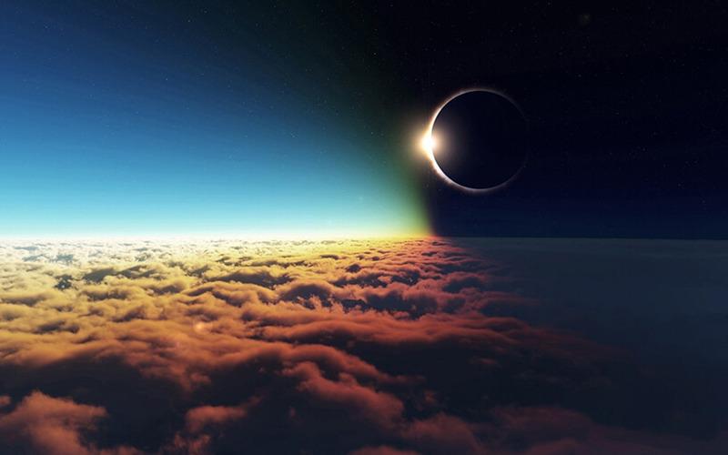 Что готовит Солнечное Затмение 26.12.2019 для всех знаков Зодиака