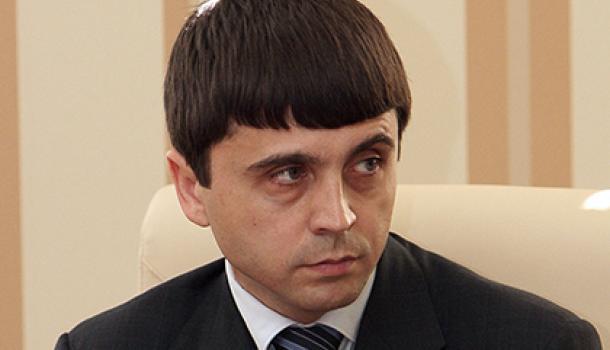 В Госдуме оценили заявление …