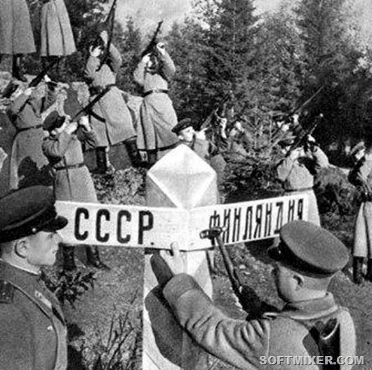 """Image result for фото финская война"""""""