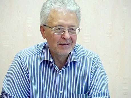 Катасонов: В вопросе долгов …