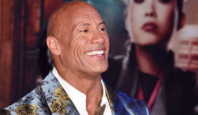 Forbes назвал самых высокооплачиваемых актеров мира Шоу бизнес