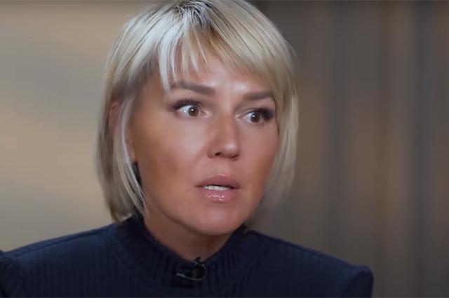 """Юлия Бордовских рассказала об анорексии дочери, СДВГ сына и проблемах с мужем: """"Прошли круги ада"""" Звездные дети"""