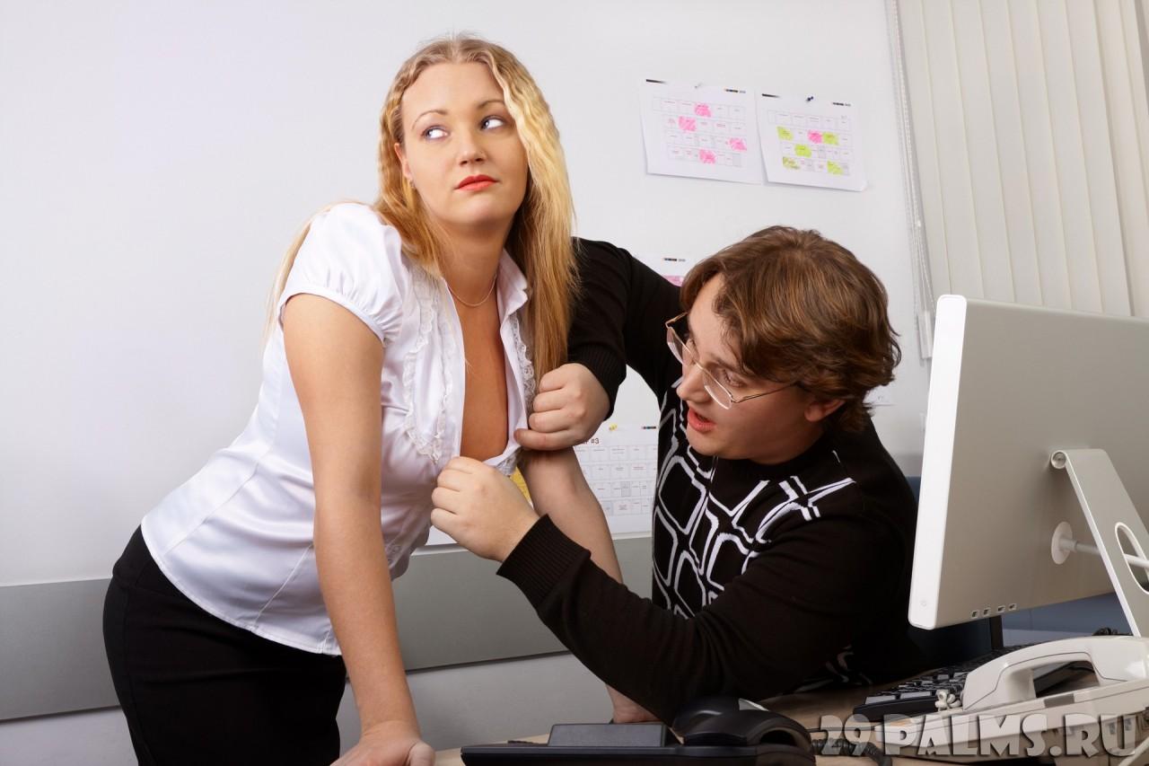 Секс в шефам, Секс с секретаршами - качественное бесплатное порно 29 фотография