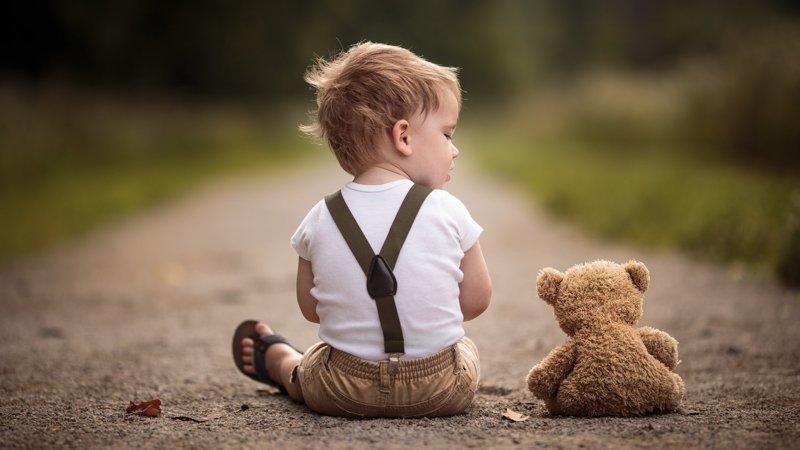 Мы начинаем ценить то, что имеем, только когда на наших глазах судьба отнимает это у других