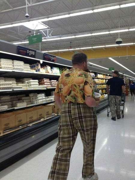 """Меня никто не любит. Сегодня покупал в магазине крысиный яд и продавщица спросила: """"Вам завернуть или вы здесь его съедите?"""" веселые картинки,Истории из жизни,приколы,юмор"""