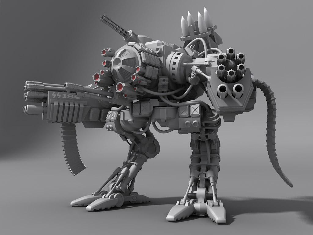 прямая проходит картинка боевого робота тем смазать