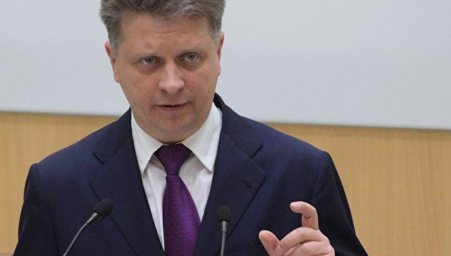 Максим Соколов: говорить об …