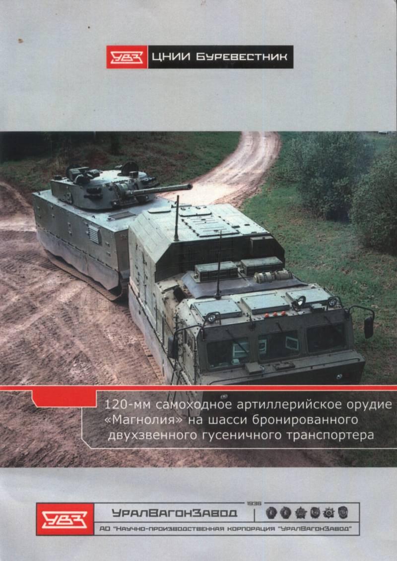 Армия внутри армии. Строительство и развитие войск в Арктике армия