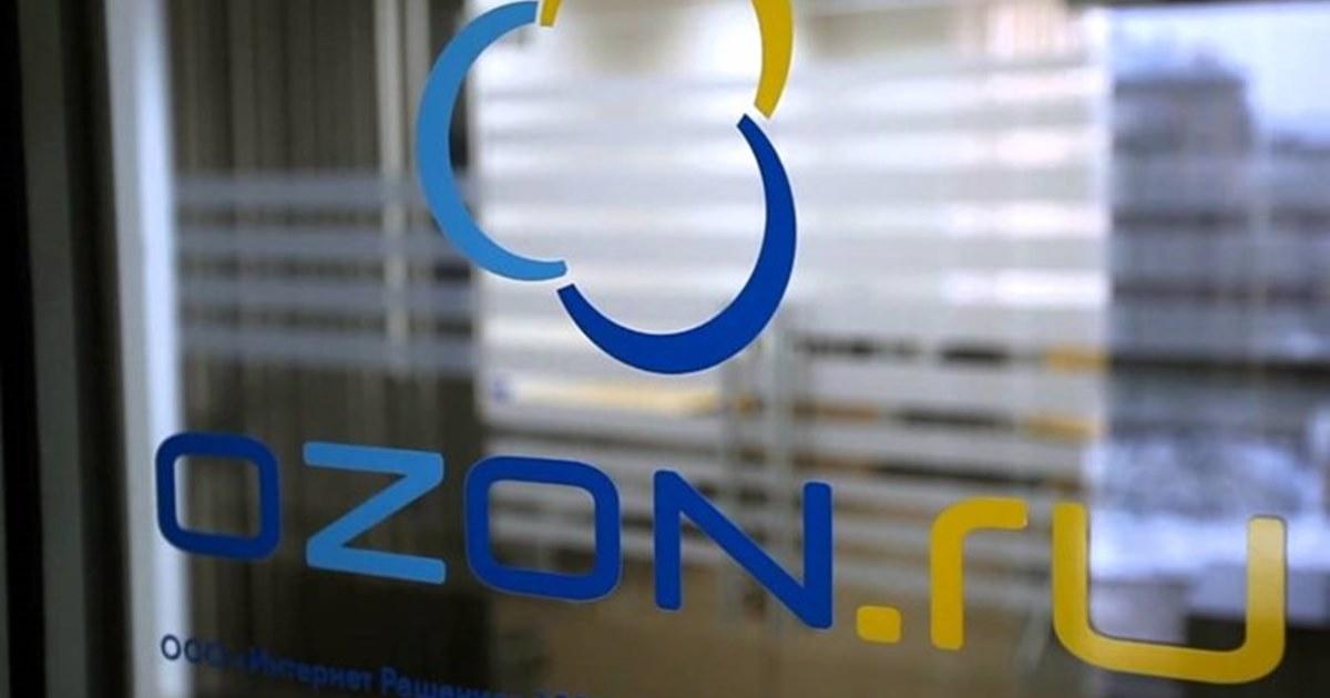 Аптеки не смогли заблокировать онлайн-продажи лекарств на Ozon