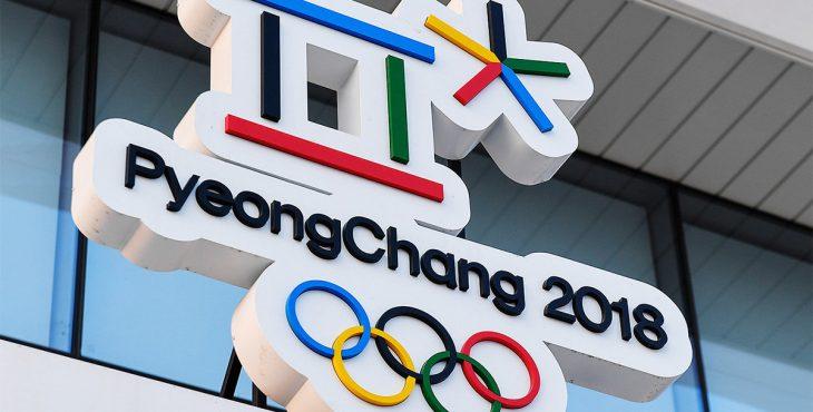 Какие шансы и у кого победить последние дни в олимпиаде
