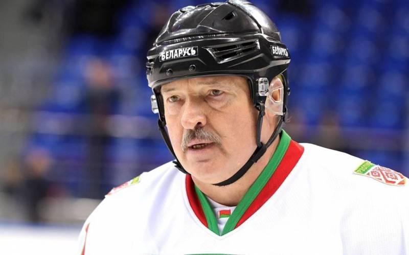 Немецкие СМИ: Лукашенко просчитался, поставив на Россию Новости