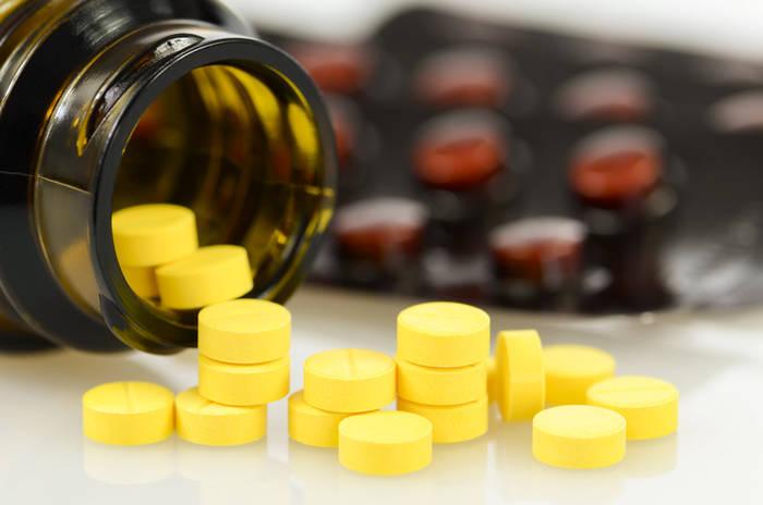 10 самых важных витаминов и элементов для женского здоровья женское здоровье,здоровье,питание,полезные продукты