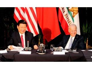 США не выдержат утрату мировой гегемонии Китай, Америки, можно, доллара, международных, Китая, будет, могут, конфронтацию, Америке, доллары, должны, «дани», сейчас, импорт, выплаты, несколько, экономику, бюджета, этого