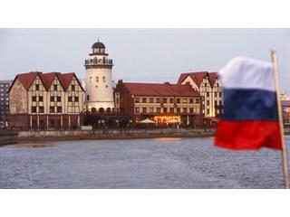 Чем Россия ответит на турецкую угрозу Калининграду из Польши геополитика