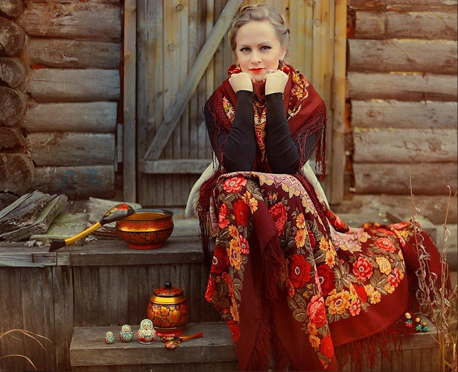 russian-girls-clothing