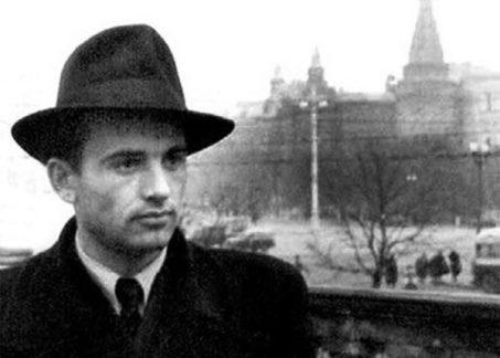 За что дед Михаила Горбачёва сидел в ГУЛАГе