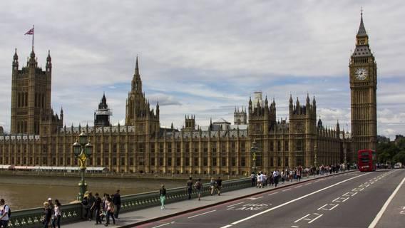 Кандидаты в мэры Лондона обнародовали свои бизнес-программы партии, Лондона, заявил, Лондон, чтобы, выборы, обеспечить, более, Лондону, экономику», город, преобразовать, либералдемократ, «понастоящему, восстановление», «экологическое, Луиза, пообещала, Кандидаты, Берри