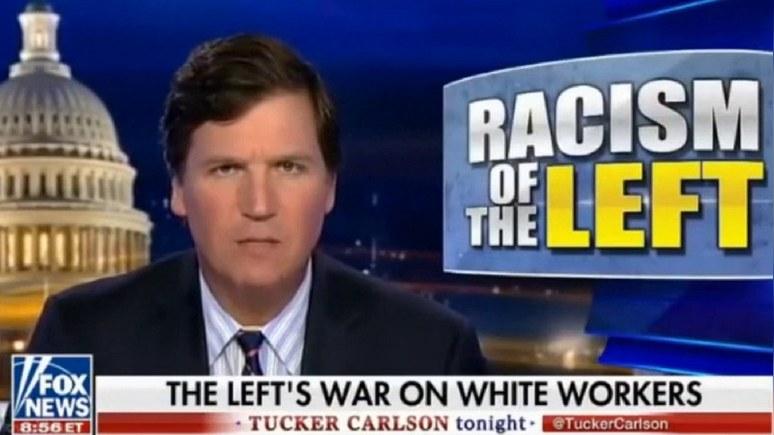 Fox News: в США людей продол…