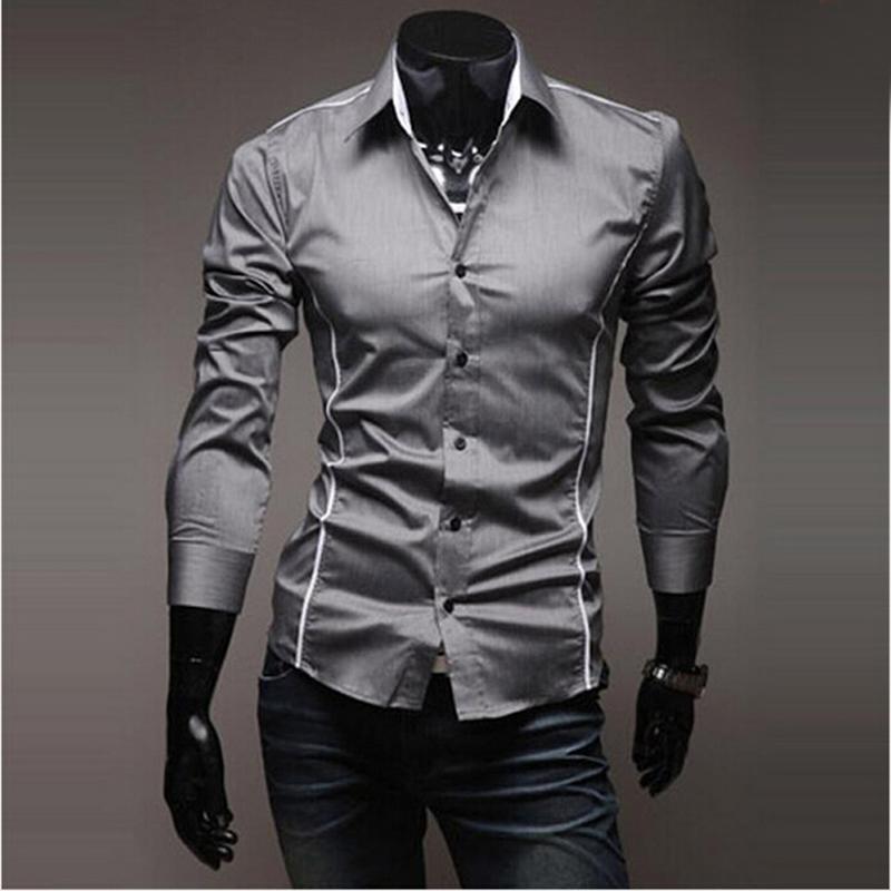 Дань истории: почему мужская и женская одежда застегивается по-разному