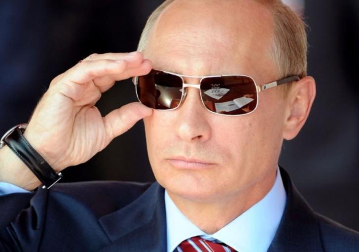 США в бешенстве: Россия и Египет подписывают новый военный договор