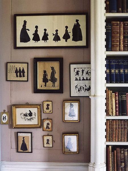 silhouettes-art-vintage-ideas6-1.jpg