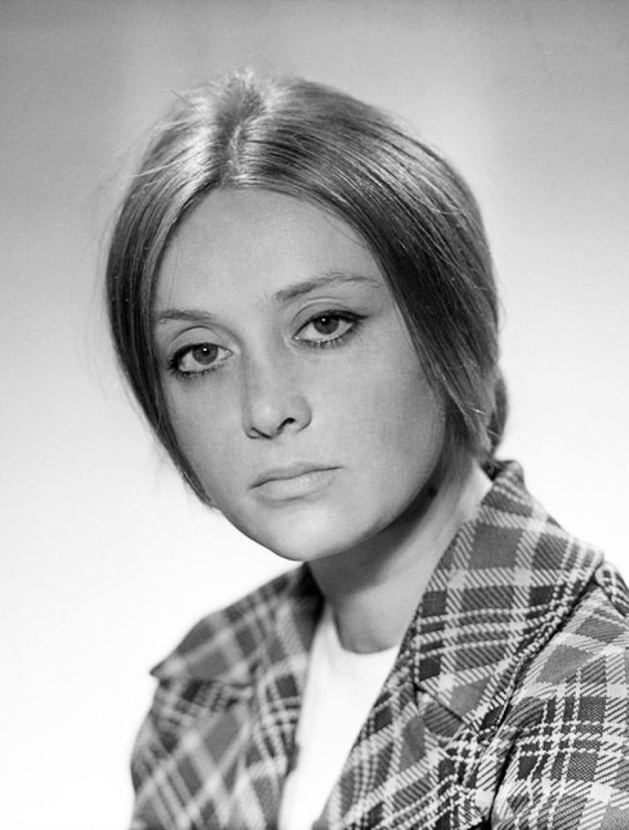 смотрела советские актрисы сегодня фото стал его спасением